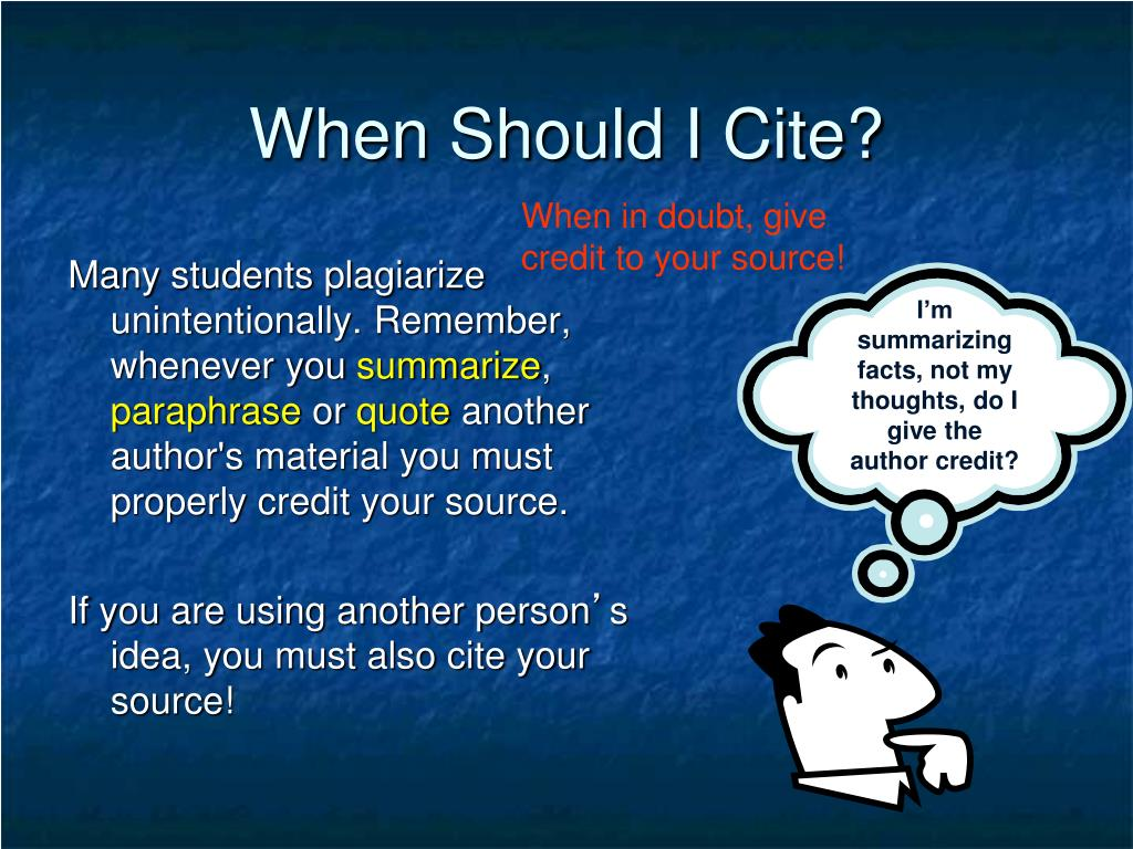 Add citations in a Word document - Word