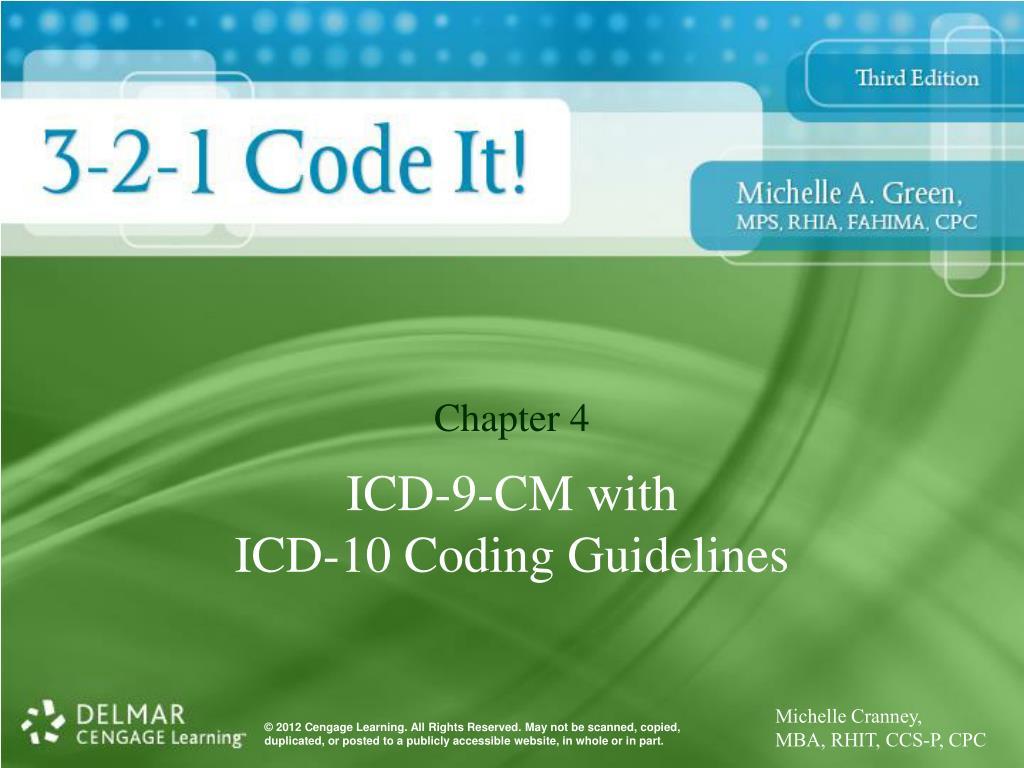 double mastectomy icd 10