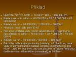 p klad1