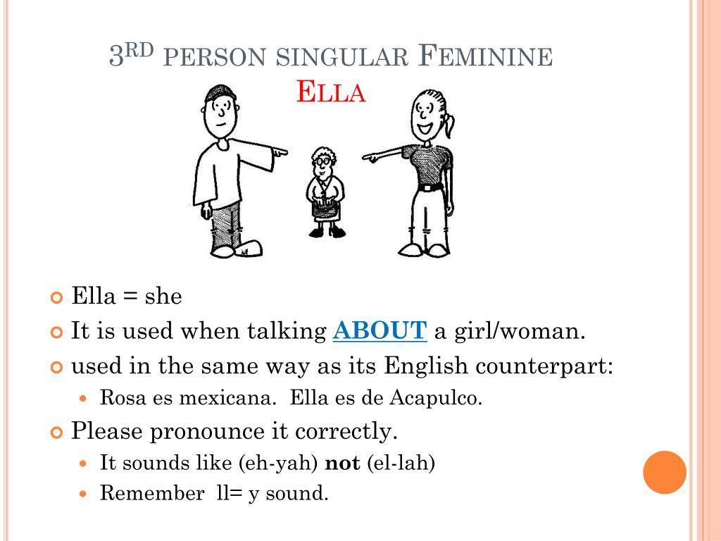 A Singular Woman PDF Free Download