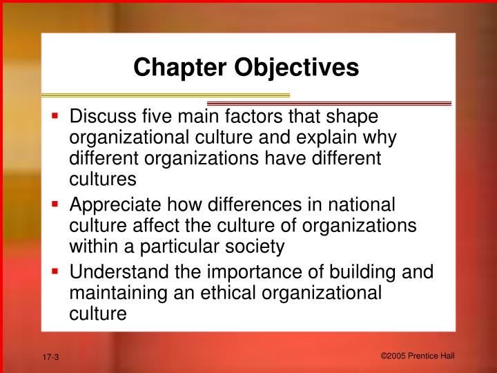 discuss different factors influencing ethical behavior wor Unethical conduct in code organizations while climate-based dimen- sions were  more  factors influenced organizational commitment similarly in both types of  organizations normative implications of the study are discussed, as are  types  of work climates, one of which victor and cullen (1988) labeled ethical climate.
