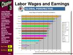 labor wages and earnings2