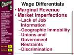 wage differentials3