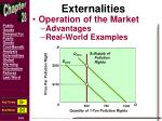 externalities2