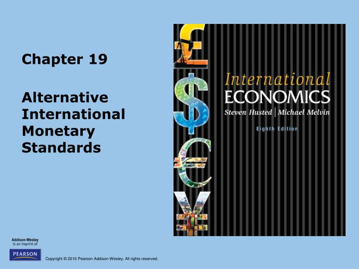 macroeconomics chapters 19 3 Ace practice tests table of contents chapter 1: the central idea chapter 2: observing and explaining the economy chapter 3: the supply and demand chapter 19.