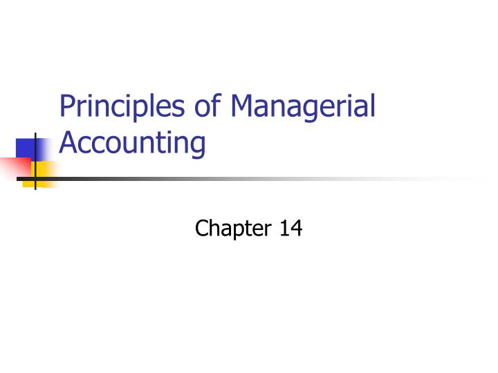 chapter 1 notes principles of financial The preceding balance sheet for edelweiss represented the financial condition at the noted date but, each new transaction brings about a change in financial condition business activity will impact various asset, liability, and/or equity accounts without disturbing the equality of the accounting equation.