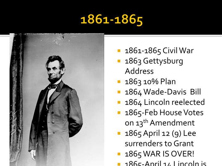 1861-1865