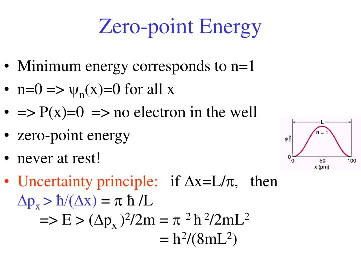 10 points on energy New construction ea credit 1: optimize energy performance 1-10 points (2 mandatory) intent achieve increasing levels of energy performance above the baseline in the prerequisite standard to reduce.