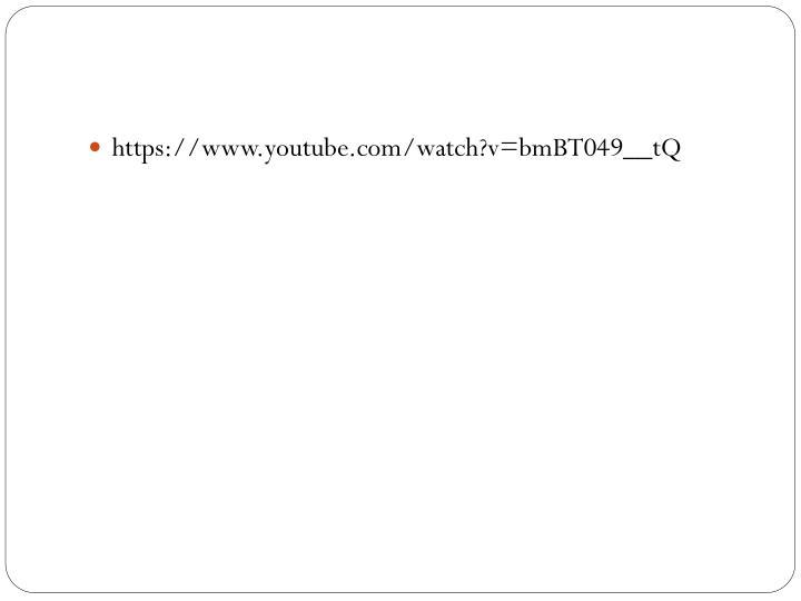 https://www.youtube.com/watch?v=bmBT049__tQ