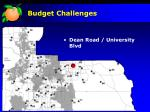 budget challenges6