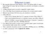 ethernet cont1