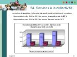 34 services la collectivit2