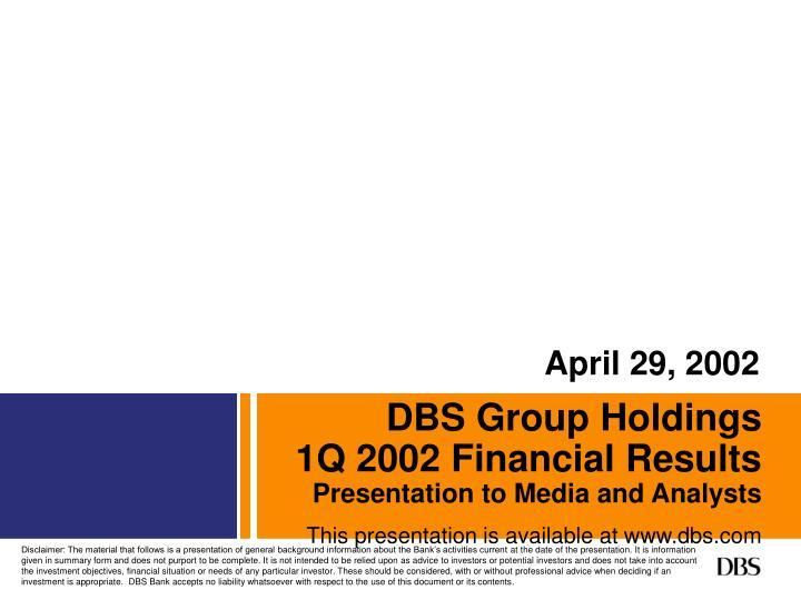 April 29, 2002