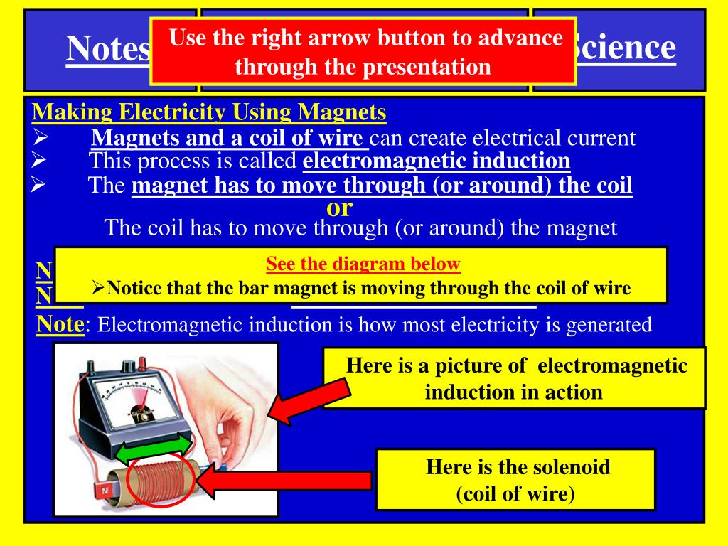 Ppt Note Another Name For Electrical Current Is Electricity Related Image With Notes Powerpoint Presentation Id6555597