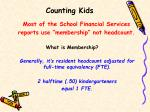 counting kids1