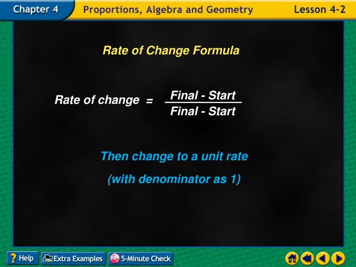 Example 2-4c
