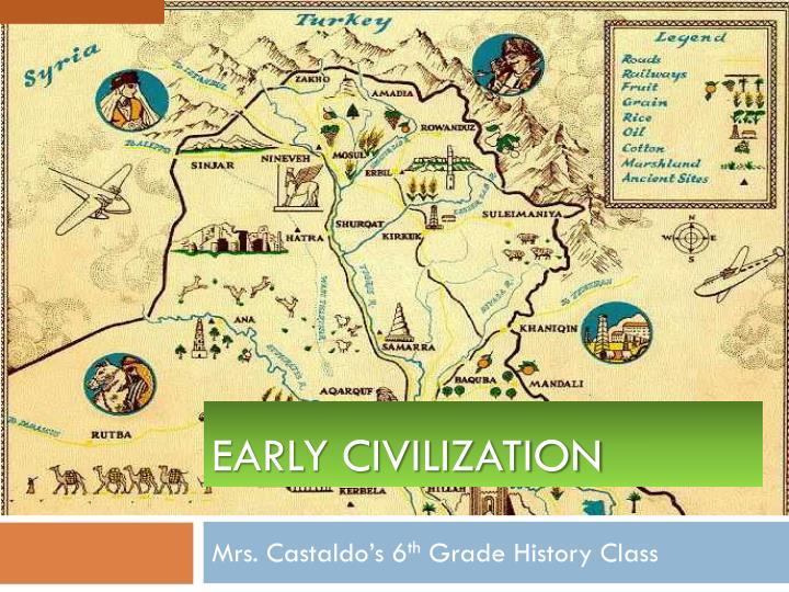 early civilization List of ancient civilizations: this is an alphabetically ordered list of ancient civilizations it includes types of cultures, traditions, and industries as well as more traditionally defined.