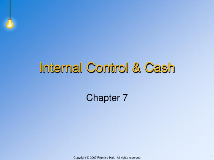 internal policies and procedures essay Policies and procedures a policy, is a written statement about how someone will work in one area of their practice a procedure, is the actions they will.