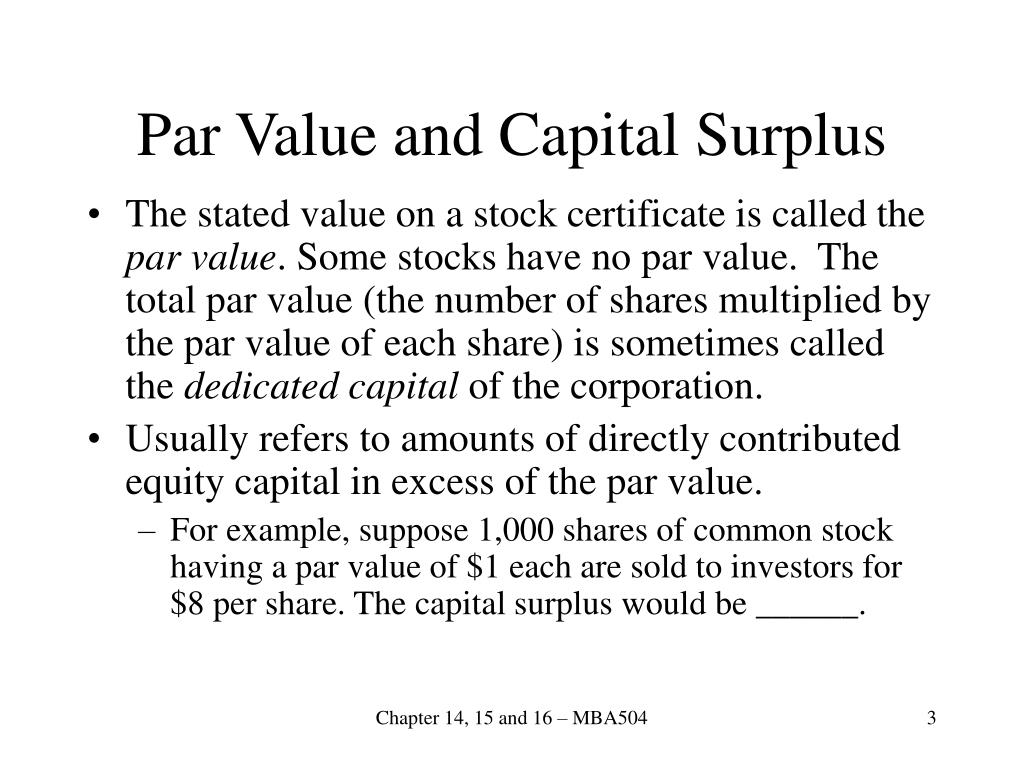 PPT - Capital Structure PowerPoint Presentation - ID:6557708