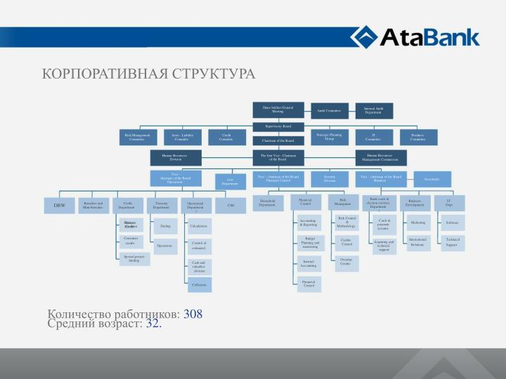 luxottica institutional structure Should the elements of the institutional structure (environment) be sharply defined when attempting to describe the process of institutional change.