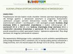 us ugi publiczne jako istotny czynnik rozwoju lokalnego w gminach aglomeracji wa brzyskiej96