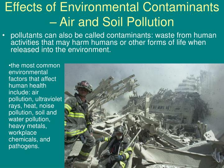 predicting effects of environmental contaminants Developing methods to assess and predict the population level effects of environmental contaminants john m emlen and kathrine r springman` us geological survey, 6505 ne 65th street, seattle, washington 98115.