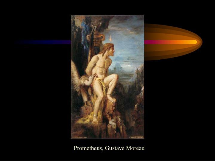 romanticism versus neoclassicism