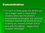 concentration4