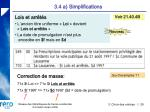 3 4 a simplifications2
