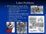 labor problems2