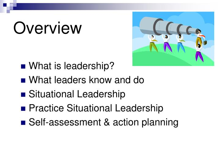 self assessment and leadership development plan nursing essay Leadership self-assessment forget peak performance: use extreme performance to meet audacious goals whether you seem to be a born leader or are uneasy with the role of leader and need to develop leadership skills methodically, you will discover valuable insights through a.