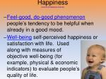 happiness emotion 174 happiness trait mp4