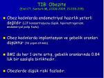 tib obezite erel ct senturk ml coog 2009 21 228 235