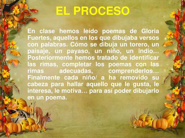 Ppt Esta Clase Es Un Poema Powerpoint Presentation Id6575061