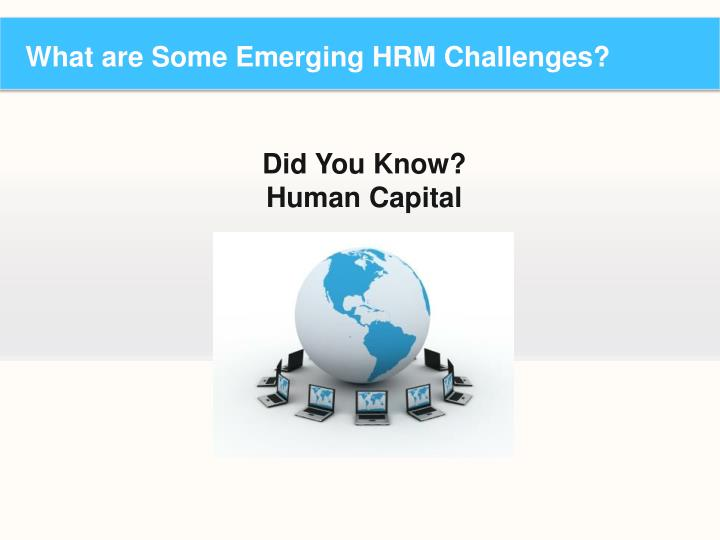 ihrm challenges 38 people interested check out who is attending exhibiting speaking schedule & agenda reviews timing entry ticket fees 2018 edition of international human resource management will be held at kuala lumpur starting on 29th january.