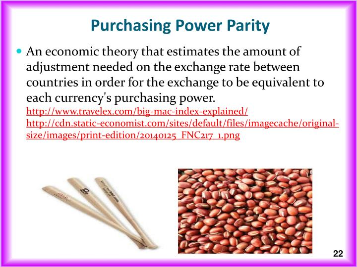 balance of payment irp ppp and The balance of payments, also known as balance of international payments and abbreviated bop or bop, of a country is the record of all economic transactions between the residents of the.