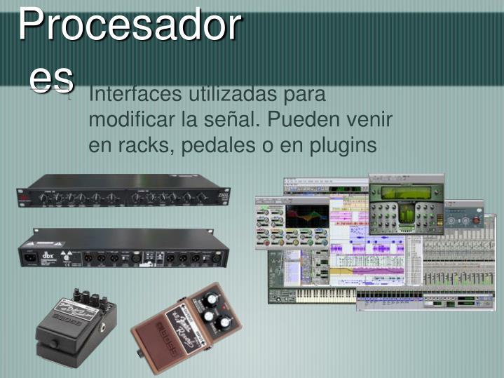 Procesadores1