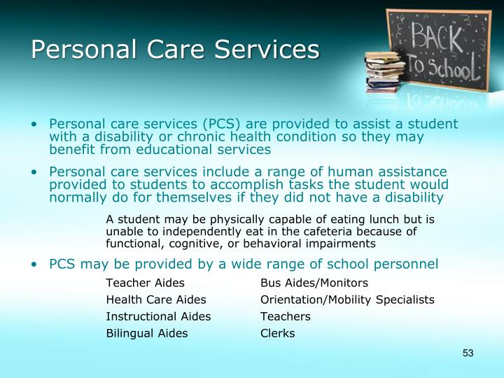 Ppt independent school districts powerpoint presentation