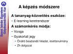 a k pz s m dszere1