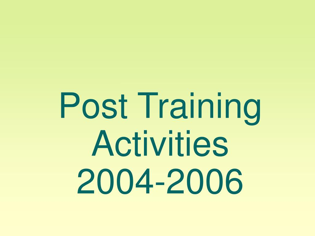 PPT - Introduction PowerPoint Presentation - ID:6584862