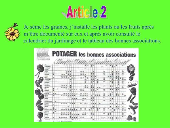 Article 2