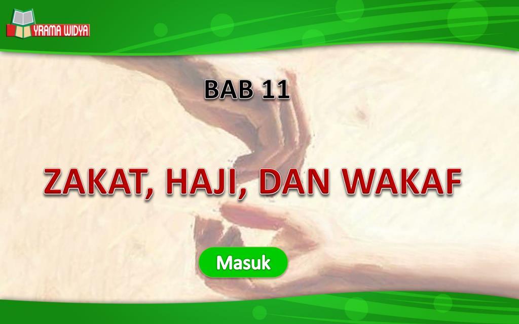 Ppt Zakat Haji Dan Wakaf Powerpoint Presentation Free Download Id 6586438