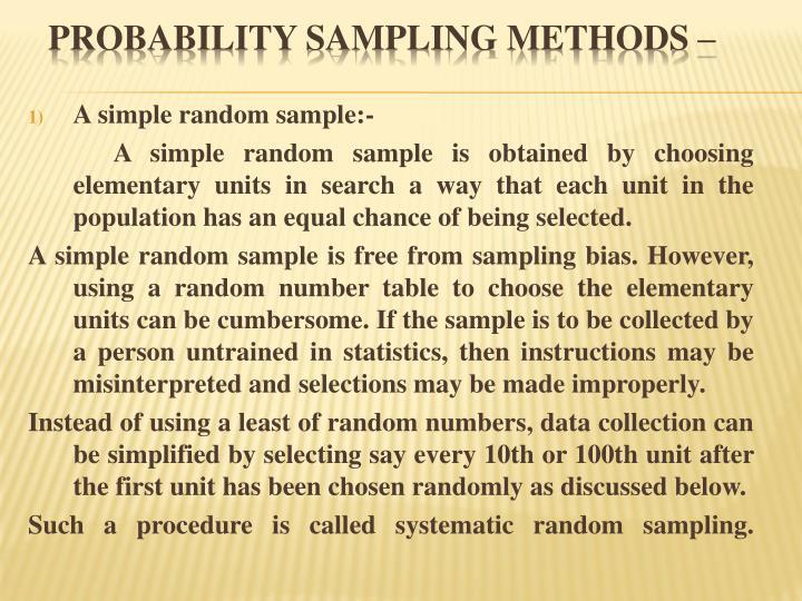 sampling and sampling methods 72 shelby tube sampling method 22 73 special considerations when using split spoon sampling methods.