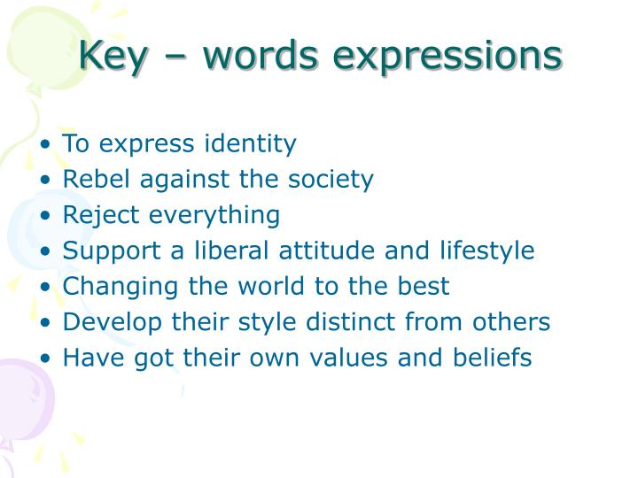 2 3 describe how own values belief 23 & 24 describe how own beliefs, culture, values, preferences may affect working practices and ensuring own interactions respect individuals beliefs, culture, values and preferences everyone has different beliefs, culture, values and preferences what we believe in, what we see as important and.