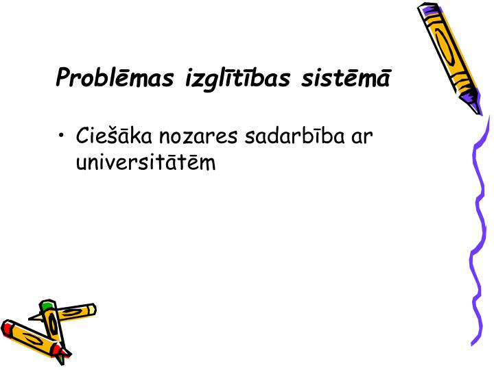 Probl