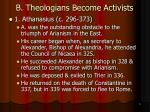 b theologians become activists2