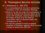 b theologians become activists4
