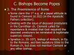 c bishops become popes12