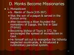 d monks become missionaries4