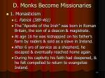 d monks become missionaries5